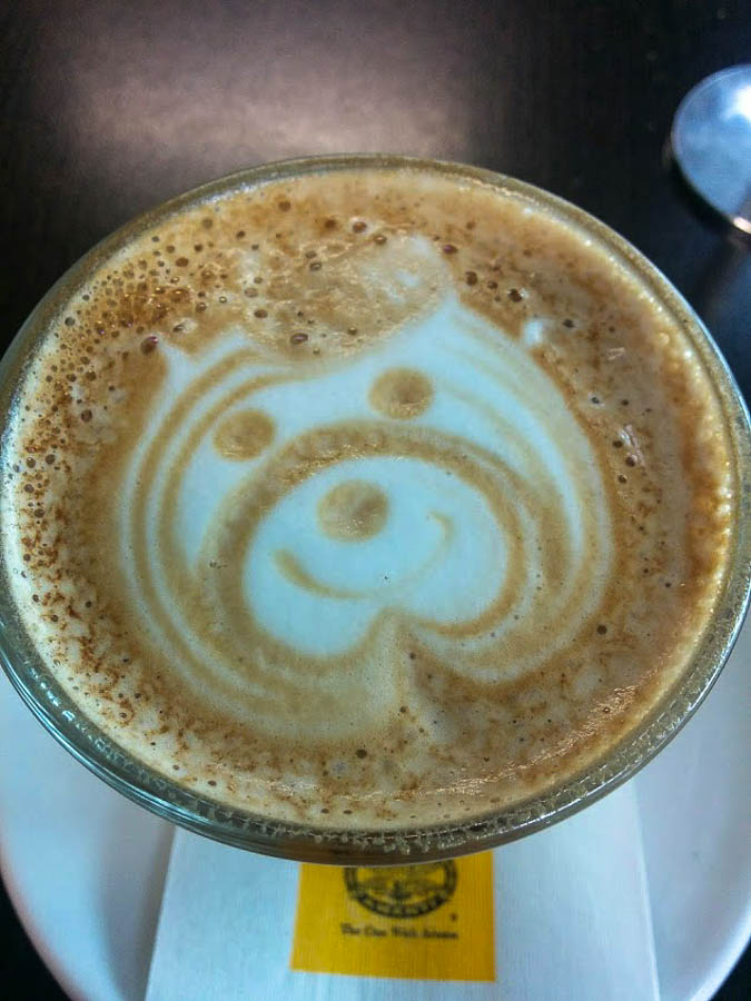 latte_art_murray_bridge