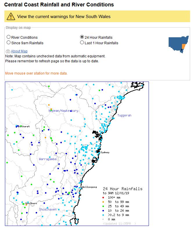 Rainfall_24_hours